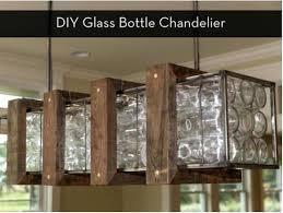 diy pipe chandelier pipe chandelier linear crystal chandelier old diy gas pipe lighting