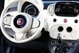 fiat 500x interior back. 10182motorvillagehalfpageimageproductfiat500interiorjpg fiat 500x interior back