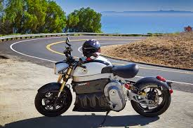 where motorcycle innovators were defining two wheel transportation start up panies such as lito are exploring what electric motorcycles can be