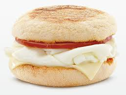 Mcdonalds Breakfast Menu Nutrition Chart Reality Check The Egg White Delight Mcmuffin From
