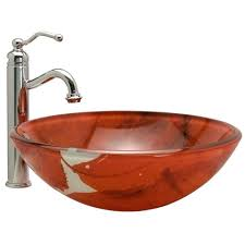 red bathroom sinks you might also like red bathroom sink bowl vessel
