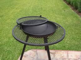 Barbecue Da Esterno In Pietra : Come scegliere il barbecue consigli costi domande frequenti