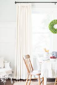 best 25 pottery barn curtain rods ideas on panel curtains neutral apartment curtains and curtain styles