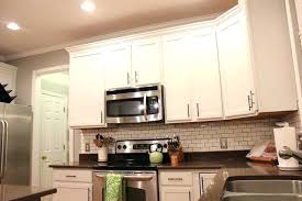 Full Image For Cabinet Hardware Near Me Knobs And Handles For Kitchen  Cabinets Mixing Knobs And ...
