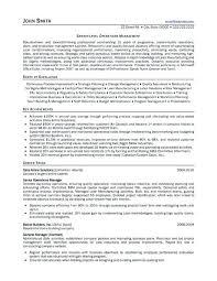 Parole Officer Sample Resume Podarki Co