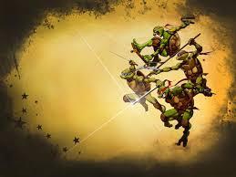 ninja turtle wallpaper. Simple Ninja Ninja Turtle Wallpaper In J