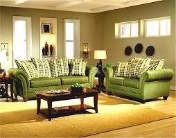 Living Room Color Combinations Green Living Room Set Living Room Design Ideas