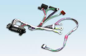wiring harness types wiring image wiring diagram wire harnesses on wiring harness types