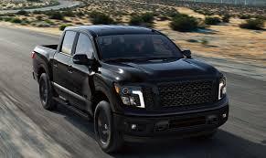 2021 Nissan Titan Towing Capacity Redesign Rumor 2020 Trucks