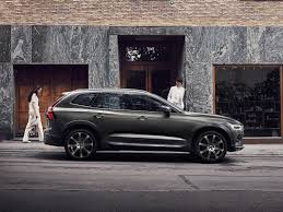volvo v60 2018 model. brilliant v60 volvo xc60 to volvo v60 2018 model