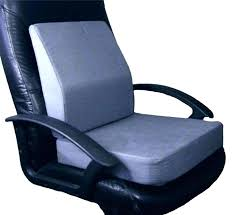 office chair back support.  Office Lumbar Support Pillow For Chair Back Desk  Throughout Office Chair Back Support