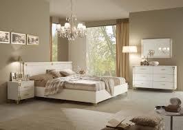 italian bedrooms furniture. Italian Bedrooms Furniture I