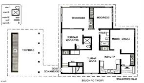 Simple Modern House Plans Delighful New Modern House Plans If Only I Could Live Here A