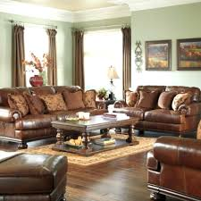 Living Room Sets For In Houston Tx Living Room Sets Houston Tx Superb Dining Texas Furniture 6456