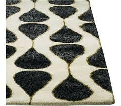 crate and barrel carpets rug pad reviews