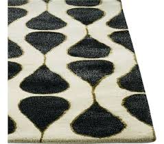 crate and barrel carpets rug pad reviews