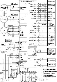 motor technology servostar 600 brushless servodrive digital wiring diagram servostar 600