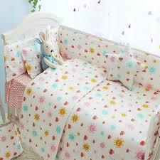 baby girl princess crib bedding sets sunshine baby girl crib bedding set princess style girl kids bedding set newborn cot set baby girl crib bedding sets