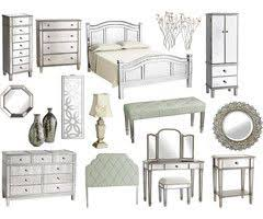 Superior Hayworth Mirrored Furniture Collection My Dream Bedroom Furniture