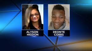 Mother of McKeesport student hit by vehicle, killed in 2014 near ...