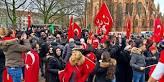 Image result for türkische events hannover