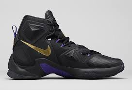 lebron james shoes 13 gold. official images of the nike lebron 13 pot gold lebron james shoes