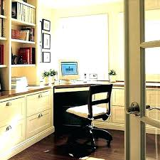 office storage ideas small spaces. Office Storage Ideas Small Spaces Home Wall