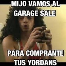mexican pride sayings.  Pride Moms Be Like  Mexican Problems In Pride Sayings E