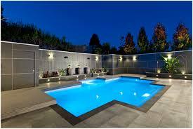 Swimming Pool Landscaping Designs Backyards Cozy Backyard Above Ground Pool Landscaping Ideas