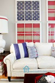 Red And Blue Living Room 17 Best Images About Red White And Blue On Pinterest God Bless