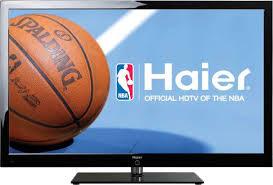haier 75 inch tv. haier 55 slim led 75 inch tv