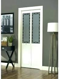 interior french doors with glass interior french door glass inserts for custom doors in closet with configurations plans blinds and panel