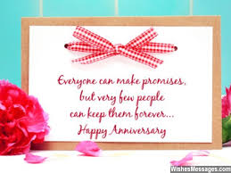 25th Anniversary Quotes Interesting 48th Anniversary Wishes Silver Jubilee Wedding Anniversary Quotes