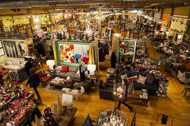 marshall home goods furniture 9 local places for unique home decor and more