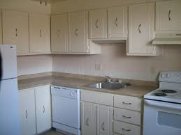image of off white kitchen cabinets pictures
