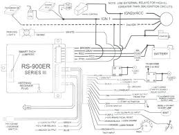 avital 4x03 remote start wiring diagram wiring diagram libraries viper 5301 remote start wiring diagram generator auto smart elegantfull size of avital 4105l remote start