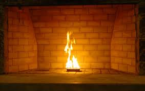Fresh Living Rooms  Gas Fireplace Repairman Decorations From The Propane Fireplace Repair