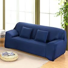 Cheap pet furniture Adorable Couch Smailkedabclub Couch Covers Sectionals Sofa Cover For Sectional Pet Furniture