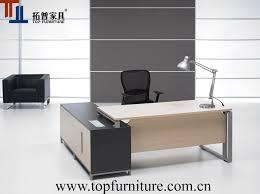 executive office table design. Valuable Ideas Modern Office Table Fresh Impressive Round Home Design Executive
