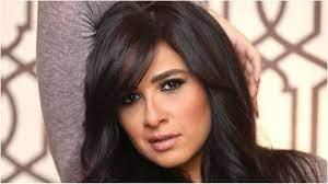 الكشف عن مستجدات الحالة الصحية للفنانة ياسمين عبد العزيز من مصدر موثوق ..  هذا وضعها الحالي !