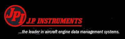 JPI Engine Monitors at Red Man Aviation
