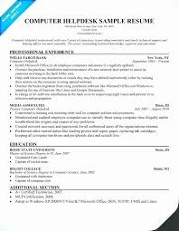 MonsterCom Resume Mesmerizing 60 Cheerful Monster Com Resume Tips Sierra
