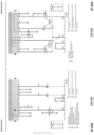 diagrams 1369759 2000 jetta wiring diagram 2005 vw passat radio vw bus wiring diagram at Vw Wiring Diagrams Free Downloads