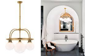 bathroom cabinet lighted mirror chrome bathroom lighting bathroom spotlights led brushed nickel vanity light bathroom vanity light fixtures