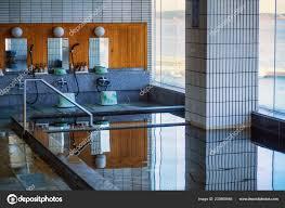 Japanischen Stil Badezimmer Japanisches Bad Japanisches Bad Mit