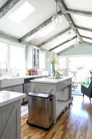 lake cabin furniture. Lake House Furniture Ideas Fanciful Ceiling Speakers Beautiful Kitchen Decorating Cabin