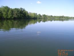 Image result for limnology