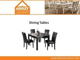 Ashley furniture victoria tx 43 furniture warehouse direct