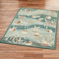home design marvelous design ideas beach themed area rugs ocean decor d throw with designs
