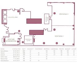hotel floor plans. View 3rd Floor Plans Hotel